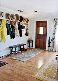 entryway rugs and runners area rug ideas