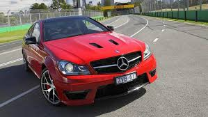 mercedes amg c63 2014. Brilliant C63 Mercedes C63 AMG Edition 507 2014 Review To Amg 0