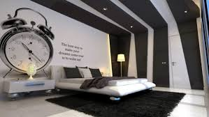 bedroom wall design. Wall Designs For A Bedroom New At Ideas 20 Very Cool Striking Design 3 Y