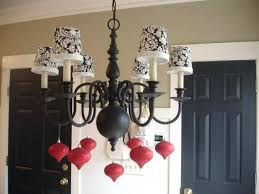 chandelier with shades chandelier lamp shades australia drum shade chandelier home depot chandelier with shades 6 light