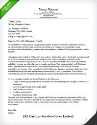 Winning Cover Letter Examples Job Winning Cover Letters Cover Letter