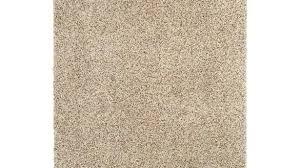 mohawk rug 8x10 impressive area rugs home buckskin indoor inspirational rug mohawk memory foam