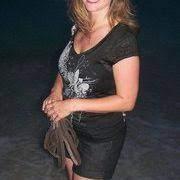 Amy Milam (amyla) - Profile   Pinterest
