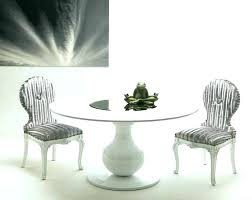 white marble round table marble round dining table white marble round table white marble coffee table white marble round table stone dining