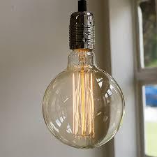 edison bulb pendant lighting. Wonderful Bulb Superior Edison Bulb Pendant Lights 7 Large Globe Decorative Inside Light  Bulbs Decor 9 Throughout Lighting N