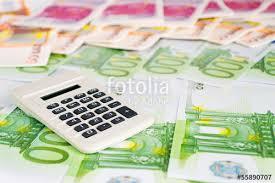essay on money management money management essays 1 30 anti essays