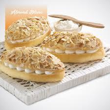 11 Jenis Kue Breadtalk Terfavorit Gotomalls
