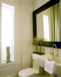 13 Bathroom Mirrors That Are r Than Life