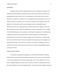 argumentative essay on oedipus the king resume and tips custom computer science essay topics fitness essay tips for analyzing rhetoric along a huge list of