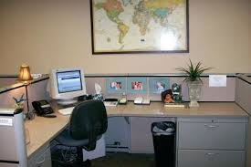 decorate office at work. House Decorating Ideas Small Office Space Work Office Decor  Design Simple Decorating Ideas Amazing Fabulous For Your At Decorate Y