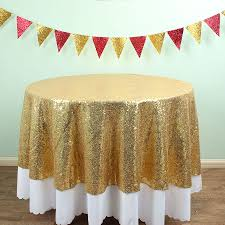 good with 60 inch round vinyl tablecloths with elastic