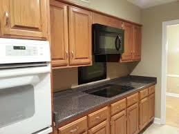 Appliances Memphis Tn 1626 Marcia Rd Memphis Tn