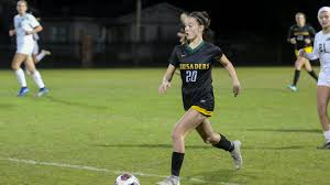 PNJ Girls Soccer Leaderboard: Early leaders in goals, assists and more