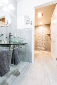 Cameron Design And Construction Bathroom Cameron Park Erh Design And Construction