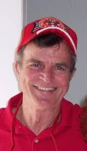 Obituary for Kenneth Lynn English, Sr. | Kaczorowski Funeral Home, P.A.