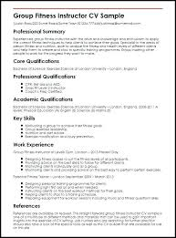 Stand Out Resume Examples Standout Resume Templates And Cover Letter ...