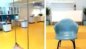 yellow office decor. Articles With Blue And Yellow Office Decor Tag: D