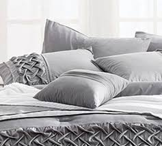 pillow sets for bed. Exellent Bed Tempo Decorative Pillow Throughout Sets For Bed E