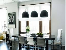 kitchen table pendant lighting. Kitchen Table Pendant Lighting Fresh Lights For Dining Room Incredible Tables Over D