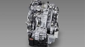 Toyota Details New Fuel-Saving Engine And Drivelines | autoTRADER.ca