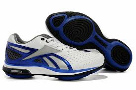 reebok running shoes men. reebok runtone smoothfit running shoes grey/blue/white men\u0027s,reebok kettlebell,discount shop men r