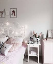 interior beautiful paint color for bedroom the best home design cool wallpaper ideas for bedroom