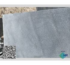 (veja fotos abaixo) degrau de escada ardósia cinza natural. Soleira De Ardosia Cinza Natural Mr