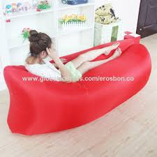 blow up furniture. China Inflatable Lounger Couch,Portable Blow Up Lounge Chair,Pool Air Hammock,Hangout Furniture A