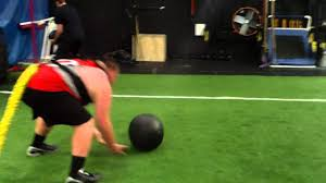 functional strength for offensive linemen infiniti performance