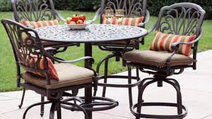 patio patio furniture sets under 200 patio table and chairs