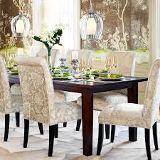 dining room chairs pier one awesome chair 48 modern pier e imports chairs sets pier e
