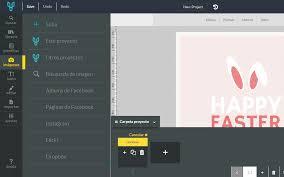 Desygner El Editor Online Que Crea Contenido Para No