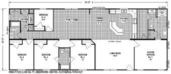 5 bedroom floor plans. 5 Bedroom Modular Home Floor Plans Esprit Plan . B