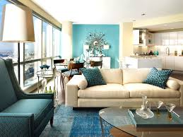 Teal Accessories For Living Room Blue Living Room Accessories Home Design Home Decor