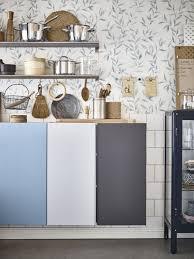 Ikea Tv Mobel Lack Belle Ivar Schrank Kiefer In 2018 Deko Pinterest