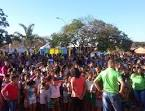 imagem de Darcinópolis Tocantins n-4