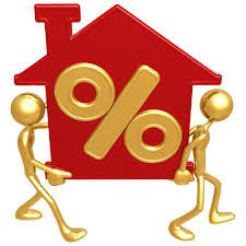 Explanation Between Interest Rate And Annual Percentage Rate 92101