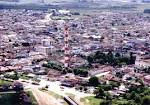 imagem de Arroio Grande Rio Grande do Sul n-5