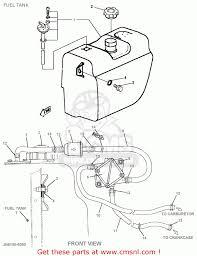 Wiring diagram for ez go golf cart electric unique ez go wiring rh awhitu info 36 volt ezgo wiring diagram 1994 ezgo marathon wiring diagram