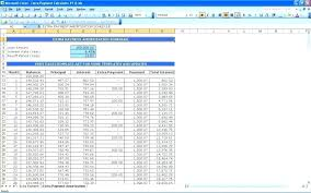 excel amortization templates student loan repayment excel template loan repayment excel template