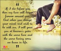 Forever In Love Quotes Magnificent Love Forever Quotes 48 Quotes For Then Now And Always