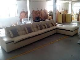 italian furniture small spaces. Italian Design Furniture Small Spaces Designer Sofa Leather Designs Modern Latest Living Room