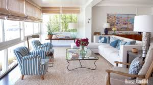 Stylish Beach Cottage Style Furniture Beach Cottage Style Decorating Ideas  California Beach Cottage