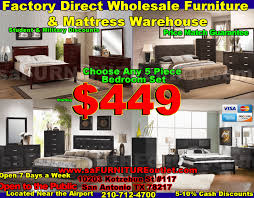Factory direct furniture chattanooga