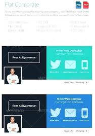 Professional Page Template Unique New Sample Templates For