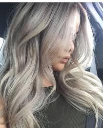72 Stunning Fall Hair Color Ideas