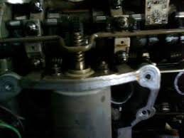 valvetronic adaptation attached images