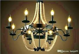 replacement candles for chandeliers chandelier candle sleeve covers candles for chandeliers designs replacement cover photos gallery