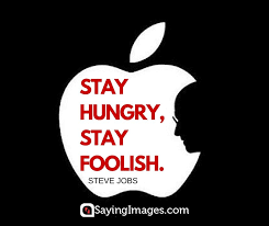 Quote Spy Adorable Lovely Quote Spy 48 Most Memorable And Inspiring Steve Jobs Quotes
