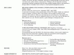 Technical Program Manager Resume Sample   free resume writer happytom co